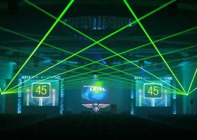 JVP Lasers 1