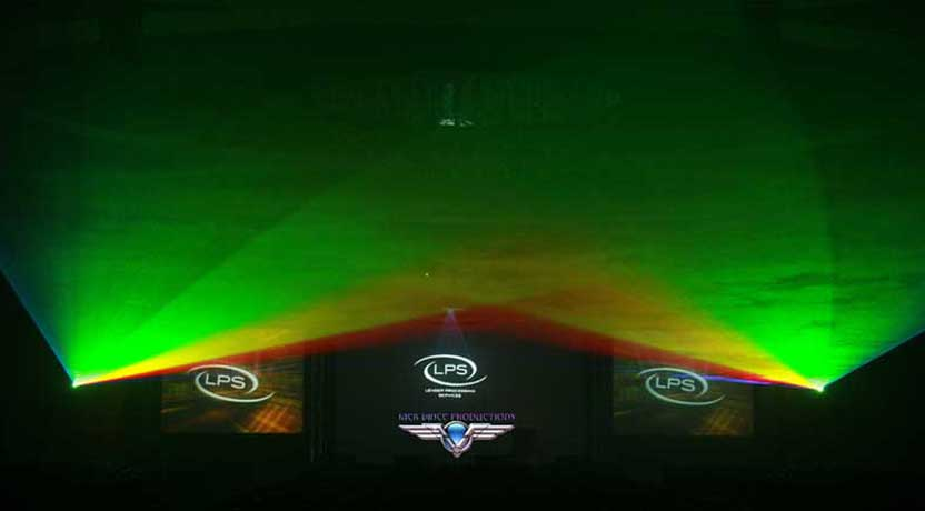 JVP Lasers 2