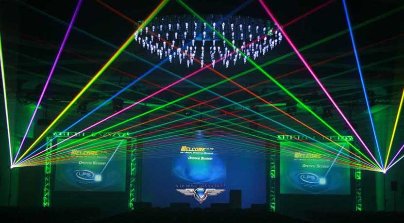 JVP Lasers 3