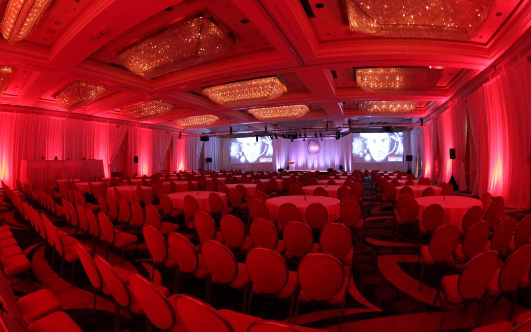 JVP_ RSA Archer Conference